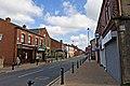 High Street, Golborne.jpg