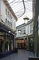 High Street Arcade Cardiff City (2991918360).jpg