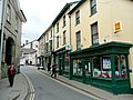 High Town, Hay-on-Wye - geograph.org.uk - 1187349.jpg