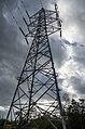 High voltage - panoramio (1).jpg