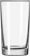 Highball Glass (Tumbler).svg
