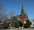 Highland Methodist Church Mar10.jpg