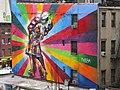 Highline NYC 5634.JPG