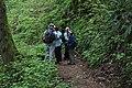 Hikers 2588.JPG