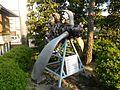 Hiko-JInja 0014.jpg