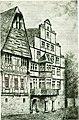 Hilchenhaus.jpg