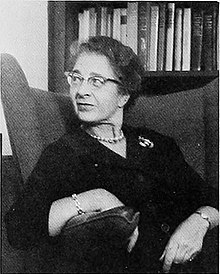 Hilde Bruch, clinical professor of psychiatry.jpg