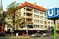 Hildesheimer Straße 44 30169 Hannover Ecke Sextrostraße Bäckerei Borchers seit 1847 II.jpg