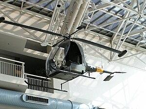 Hiller YH-32 Hornet.jpg