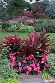 Hillwood Gardens in July (19615396219).jpg
