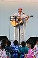 Himeji Yukata Matsuri 2009p1 034.jpg