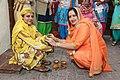 Hindu ritual.jpg