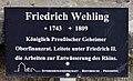 Hinweis Mehringdamm 21 (Kreuz) Friedrich Wehling.jpg