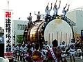 Hirosaki Neputa Festival 02.jpg