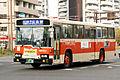 Hiroshima Kotsu - Hiroshima 22 ku 3738.JPG