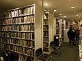 Hirshhorn Library 0944.jpg