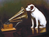 His Master's Voice (small) .png