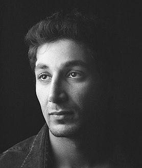 هشام الهويش ويكيبيديا