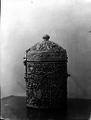 Hispano-Arabic ivory casket (Sé de Braga).png