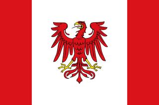 Mecklenburg-Stargard
