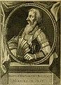 Histoire du Concile de Pise - et de ce qui s'est passé de plus mémorable depuis ce concile jusqu'au Concile de Constance (1731) (14781909242).jpg