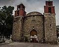 Historica parroquia.jpg