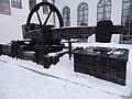 Historical Square of Ekaterinburg (62).jpg
