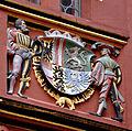 Historisches Kaufhaus (Freiburg im Breisgau) R5 ap2015.jpg