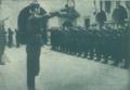 Hlinka Guard officers sworn in.png