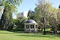 Hobart Historical St David's Park - panoramio.jpg