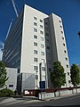 Hobart Hospital A Block 20171120-125.jpg