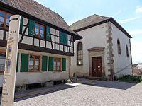 Hochfelden Synagogue 2.JPG