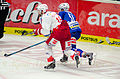 Hockey pictures-micheu-EC VSV vs HCB Südtirol 03252014 (112 von 180) (13667007473).jpg