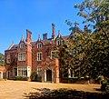 Hodsock Priory, Near Blythe, Notts (92).jpg