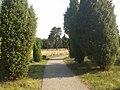 Hoenderloo - panoramio.jpg
