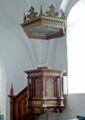 Hoerning Kirke-praedikestol.jpg