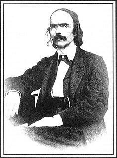 Eduard Stein German conductor