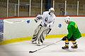 Hokeja spēle Saeima pret Zemnieku Saeimu (5744133176).jpg