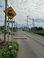 Hokkaido Prefectural Route 969-Railroad Crossing-01.jpg