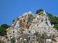 Holidays - Crete - panoramio (6).jpg