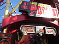 Hollywood Rip Ride Rockit 38.jpg