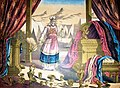 Holman Furniture of the Tabernacle.jpg