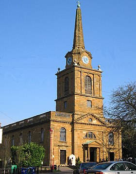 Holy Cross Church, Daventry.jpg
