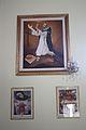 Holy Cross Dominican Monastery, Gruz, July 2011 (08).jpg