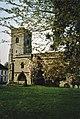 Holy Trinity Church, Much Wenlock - geograph.org.uk - 417929.jpg