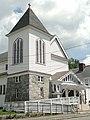 Holy Trinity Parish, Lowell, MA - DSC00088.jpg