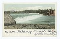 Holyoke Dam, Holyoke, Mass (NYPL b12647398-67696).tiff