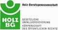 Holz-BG 1990.png