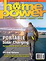 HomePowerCover168.jpg