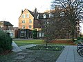 Homerton College - geograph.org.uk - 631613.jpg